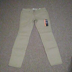 Pants - Skinny
